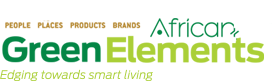 African Green Elements