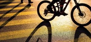 bike-to-work-joburg