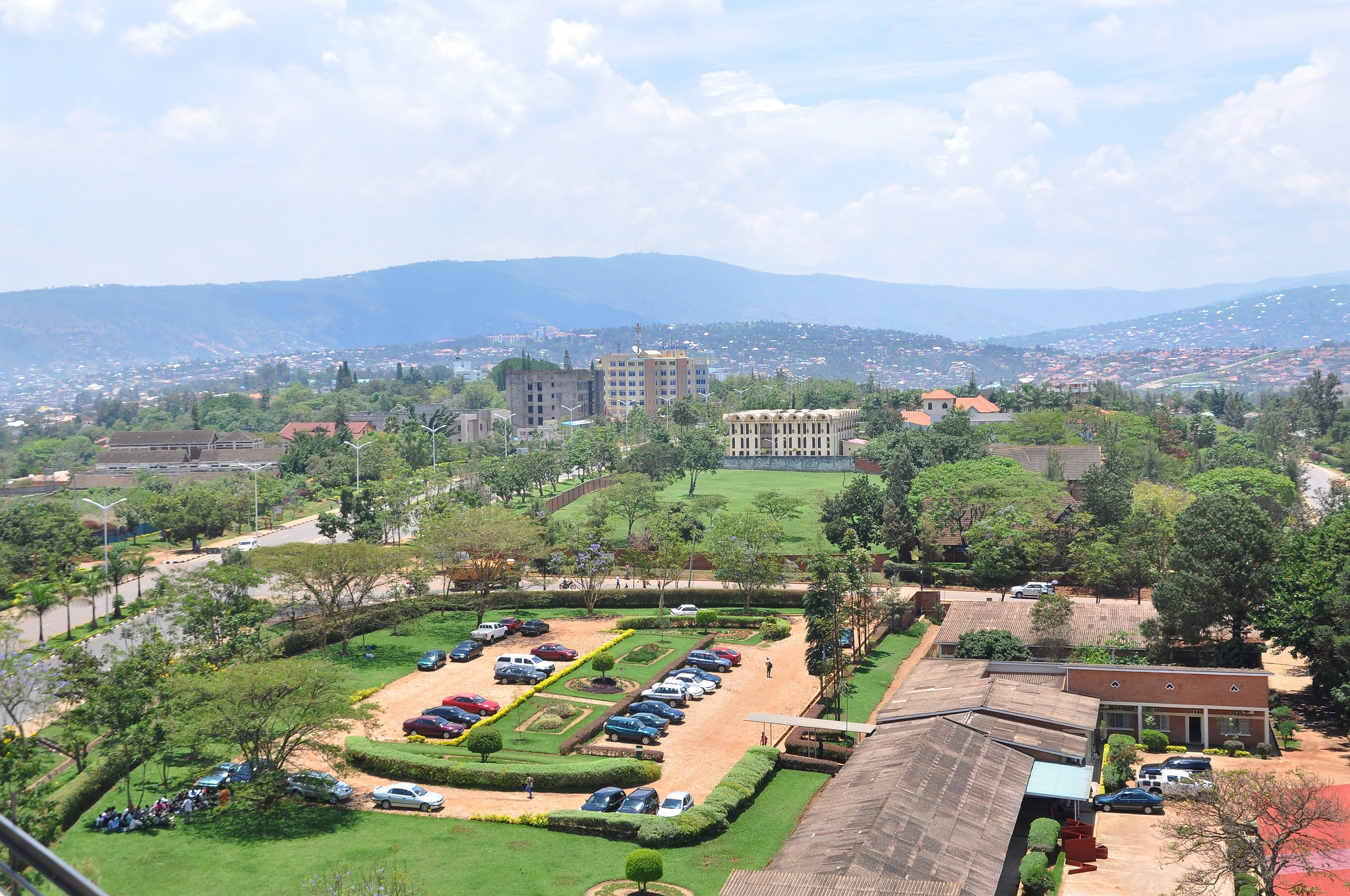 Kigali-City-is-already-a-clean-marvel-even-by-global-standards