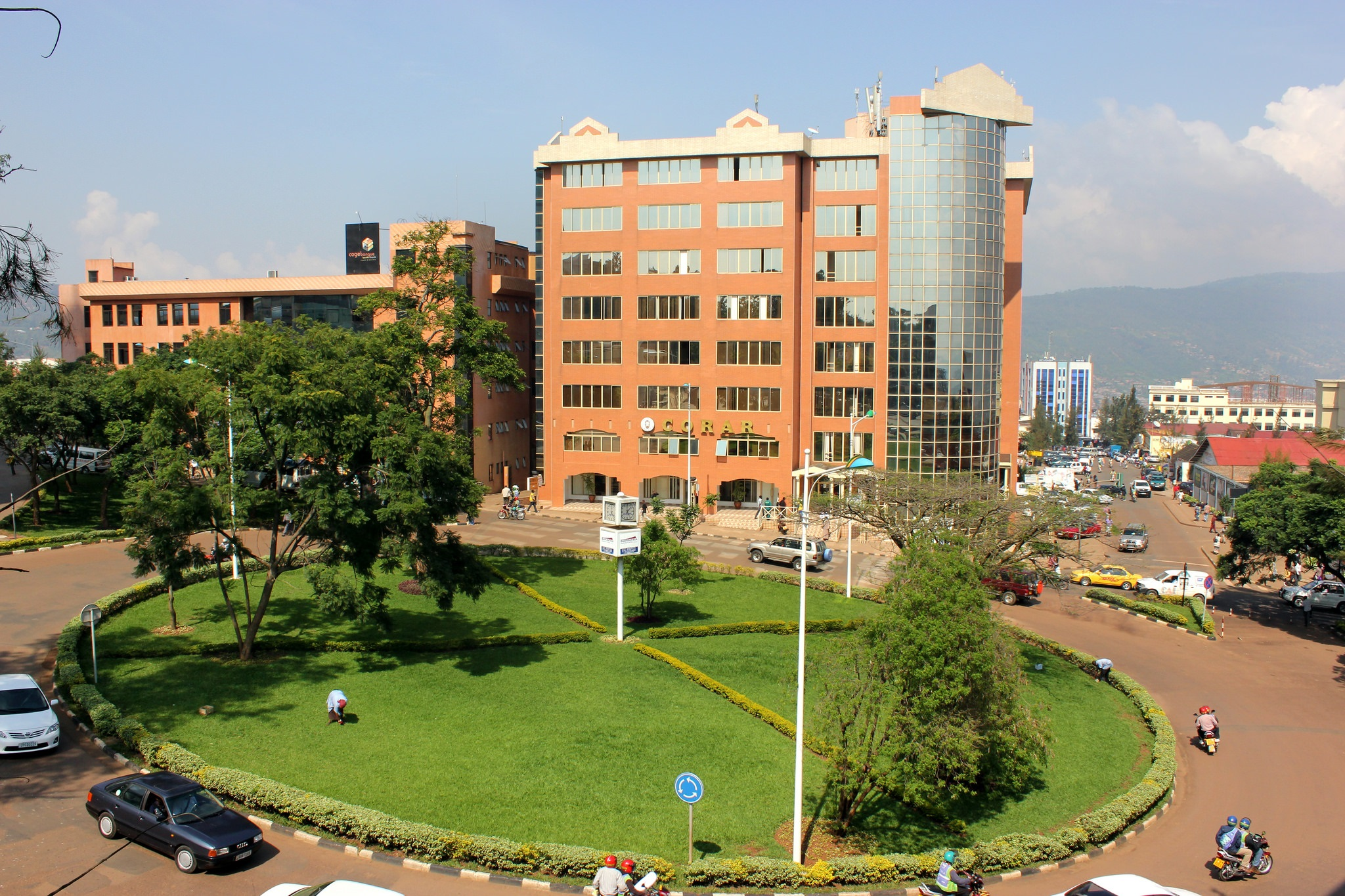 Main-Kigali-City-Picture